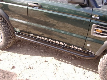 Discovery Heavy Duty Rsb Rock Tree Sliders Buy Direct From